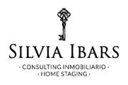 Silvia Ibars